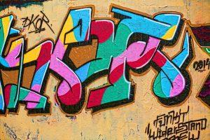 """""""Ich sehe was, was du nicht siehst"""" - auf Entdeckungstour mit Kamera im Mai @ Kreativquartier Dachauer Strasse    München   Bayern   Deutschland"""