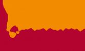 Die Emotionsfotografin Logo